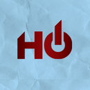 House On Radio on Mixcloud