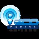 ECO Medios | Entrevistas on Mixcloud