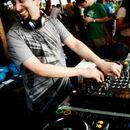 djbeat2 on Mixcloud