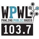 PawlingPublicRadio on Mixcloud