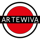 artewiva on Mixcloud