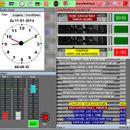 Radio Duivenstraat on Mixcloud