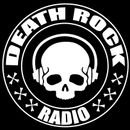 DEATHROCKRADIO.COM on Mixcloud