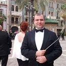 Maestro Dante Mantovani on Mixcloud