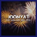 Joonya T on Mixcloud