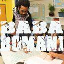 BabaBomani on Mixcloud