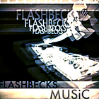 Flashbecks Music (Official) Profile Image