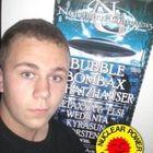 Fiete Jante Profile Image