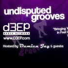 Undisputed Grooves Profile Image
