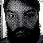 EL5EGUNDO Profile Image