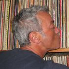Enzo Lorefice Profile Image