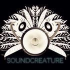SoundCreature Profile Image