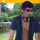 Frederico Melo Profile Image
