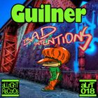 GUILNER Profile Image