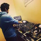 DJ Diego. Profile Image