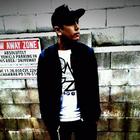 DJ Owau Profile Image