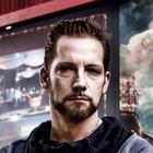 Oliver Morgenroth Profile Image