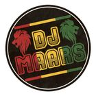 DJ MAARS Profile Image