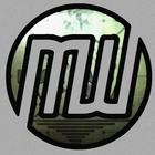 MWagner Profile Image