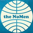 NoMen FM Profile Image