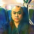 Gary Li Profile Image