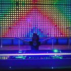 DJ Shumi Profile Image
