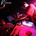 DJ Caleb  [BANZULU] Profile Image