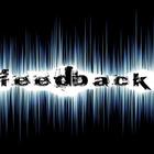 FEEDBACK Profile Image