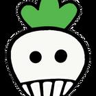 8beet  Profile Image