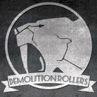 MachineNico Demolition Rollers Profile Image