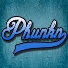 Phunkn Profile Image
