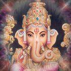 ManDhasa Profile Image