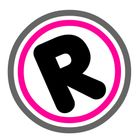 Revision Records Profile Image