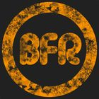 BeatForge Records Podcasts Profile Image