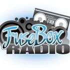 fuseboxradio Profile Image