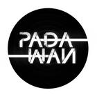 P_d_w_n Profile Image