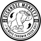 dicknose monkeys Profile Image