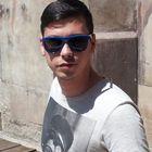 Leonte Catalin Profile Image