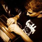 Misfit's MixCloud Profile Image