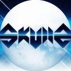 Skullz Secondcloud Profile Image