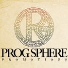 Prog Sphere Profile Image