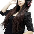 Jenni-F Profile Image