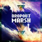 DROPOUT MARSH Profile Image