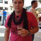 Dj Jo(s)Y Profile Image