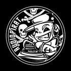 Audiopirat Tekno Profile Image