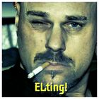 Elting! Profile Image