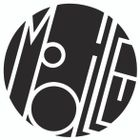 mobilee records Profile Image