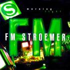 Frank & Marcel | FM STROEMER Profile Image
