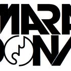 Mathieu Donais Profile Image