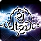 DJ Celteric Profile Image